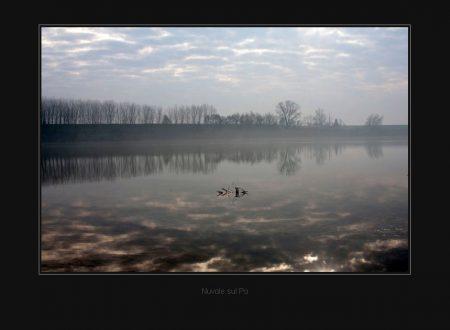 [Il Grande fiume] Clepie
