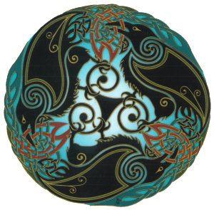 Celtismo e Druidismo