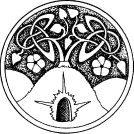 Celti: il Sidh