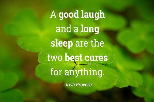 La cura di tutto